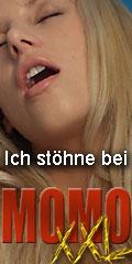 Momo Erotik